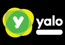 YAL_PLANOSLOGO-MaisBranco